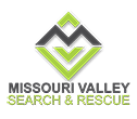 Missouri Valley Search and Rescue