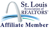 St. Louis Association of Realtors