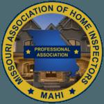 Missouri Association of Home Inspectors